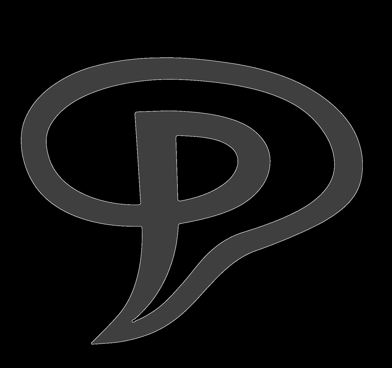 Piccard-emblem_graa_v2